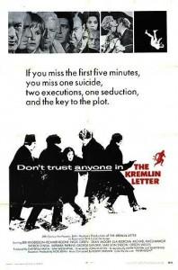 Kremlin_letter_movie_poster