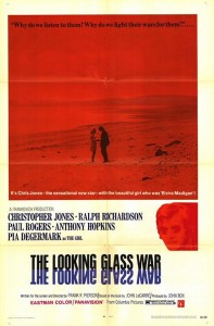 Looking_glass_war_movie_poster