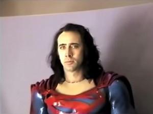Nicolas_Cage_Superman_Lives-745x560
