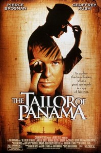 The_Tailor_of_Panama