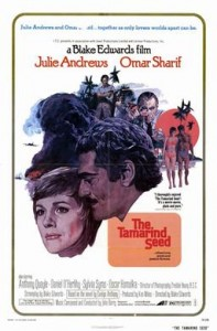 The_Tamarind_Seed_FilmPoster