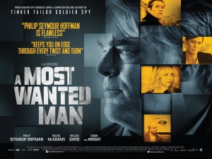a-most-wanted-man-poster