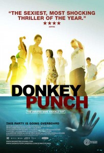 donkey-punch-movie-poster-2008-1020433353