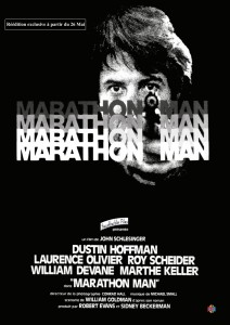 marathon-man-movie-poster-1976