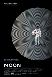 moon_ver2_xlg