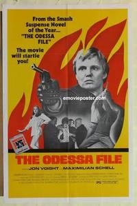 odessa_file