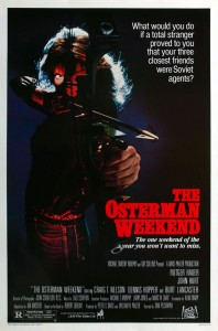 osterman-weekend