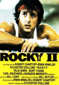 600full-rocky-ii-poster