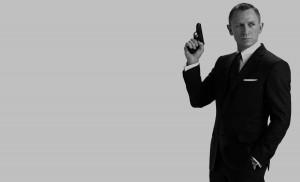 Daniel-Craig-james-bond-BW-e1417693457606