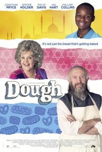 DoughPoster