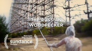 RussianWoodpeckerStill