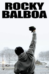 -font-b-Rocky-b-font-font-b-Balboa-b-font-font-b-Movie-b-font