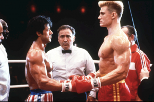 how_did_rocky_and_drago_avoid_steroid_testing