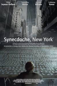 933full-synecdoche,-new-york-poster