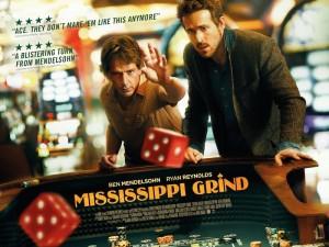 Mississippi-Grind_poster_goldposter_com_2