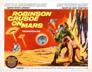 Robinson-Crusoe-on-Mars-Review1