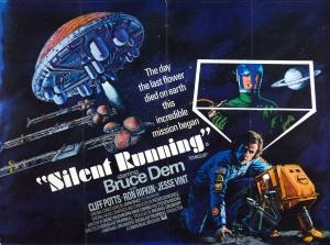 Silent-Running-1972-poster