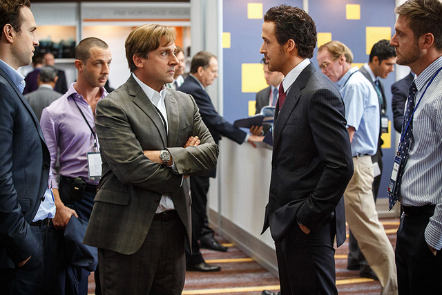 big-short-steve-carell-ryan-gosling-director-adam-mckay-discuss-making-film