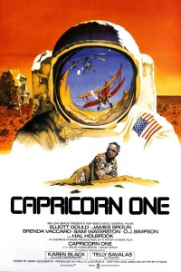 capricorn-one.14889