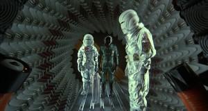 saturn-3-decontamination-chamber