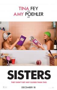 sistersposter