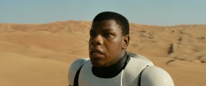 star-wars-the-force-awakens-john-boyega1