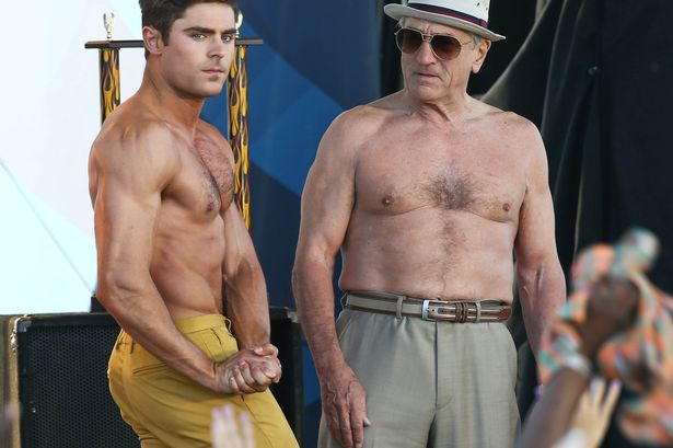 Dirty-Grandpa-Efron_De-Niro