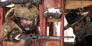 the-hateful-eight-142430-640x320