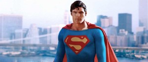 Christopher-Reeve-Superman-Cityscape