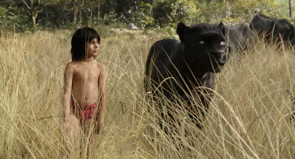 jungle-book2.0