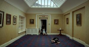 the-lobster-movie-trailer-images-stills-transformation-room
