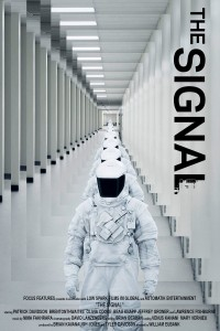the-signal-2014-04