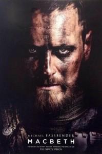Macbeth-poster-682x1024