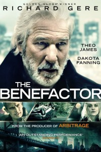 TheBenefactor