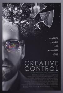 creative-control