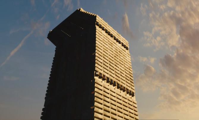 high-rise_03-1