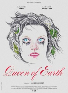 queen-of-earth