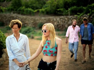 a-bigger-splash-review-1