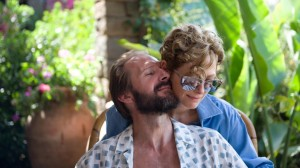 bigger-splash-1-xlarge