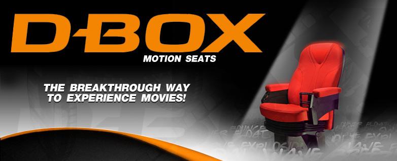 d box review with x men apocalypse cineplex 39 s new movie. Black Bedroom Furniture Sets. Home Design Ideas