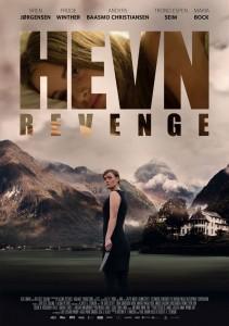 hevn-poster-lg