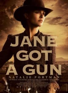 jane-got-a-gun-poster