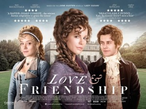 love_and_friendship_ver3