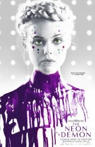 the-neon-demon-poster-1