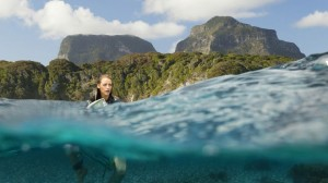 720x405-the_shallows-blake_lively-2016-movie