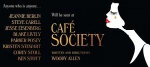 Cafe---Society-2016_2
