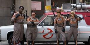 Ghostbusters-2016-Chris-Hemsworth-Kristen-Wiig-Melissa-McCarthy