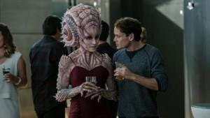 chekov-alien