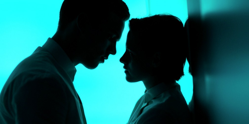 equals-movie-2016-kristen-stewart-nicholas-hoult
