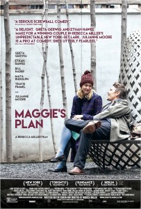 maggies_plan_onesheet_final